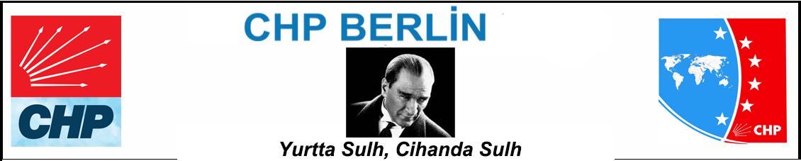 chpberlin.de